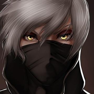 cs-go booster Warlson  avatar